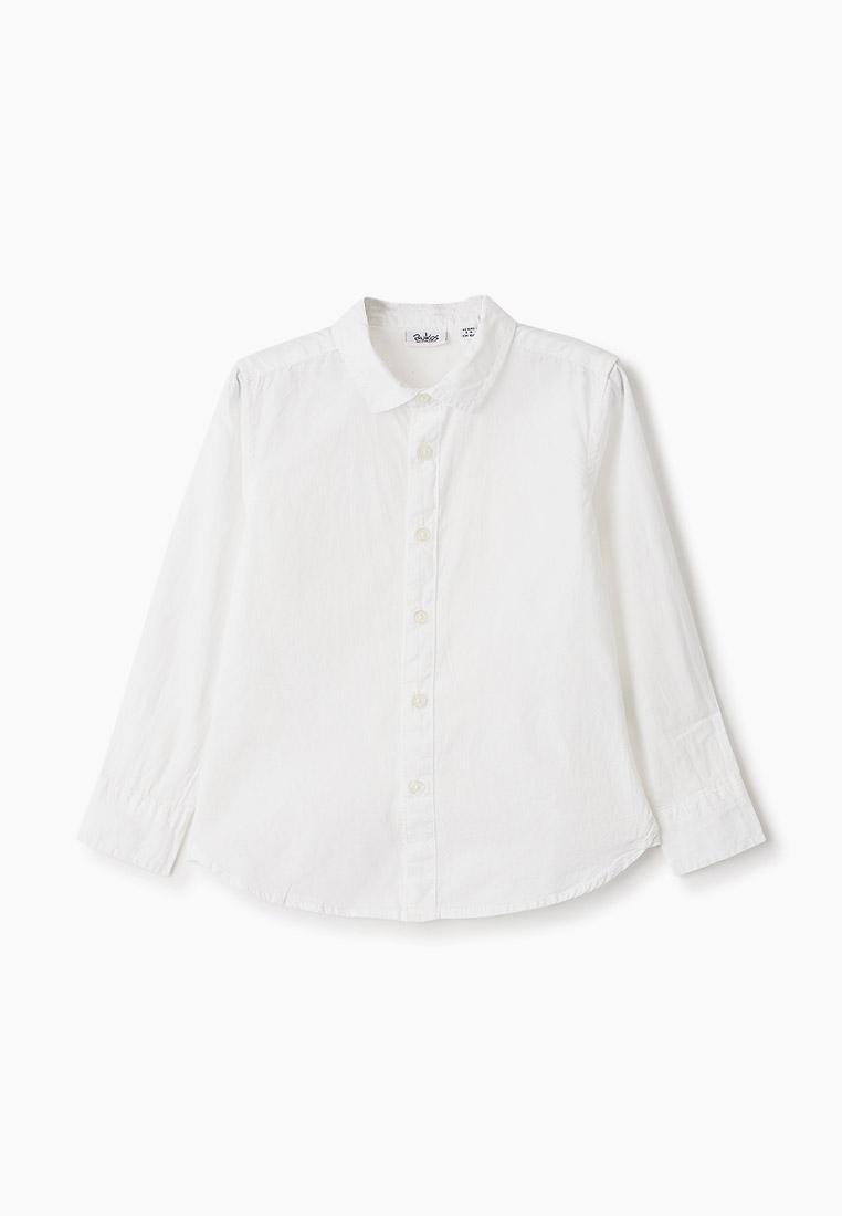Рубашка Blukids 5583576