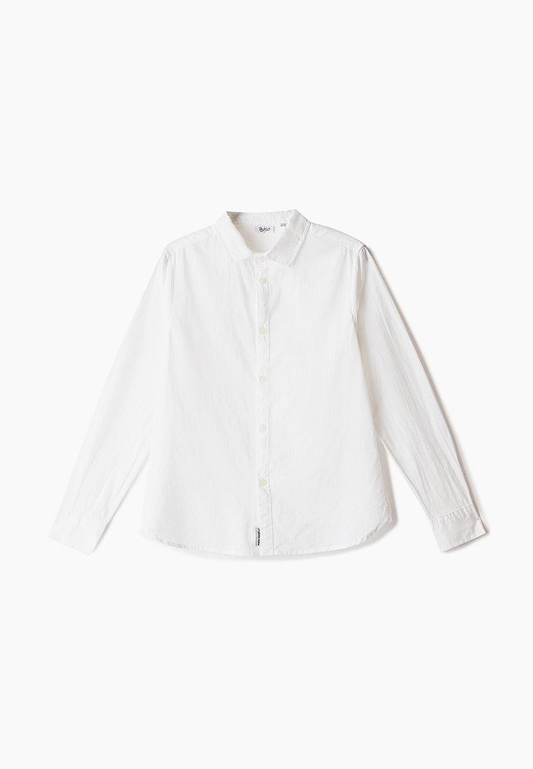 Рубашка Blukids 5583405