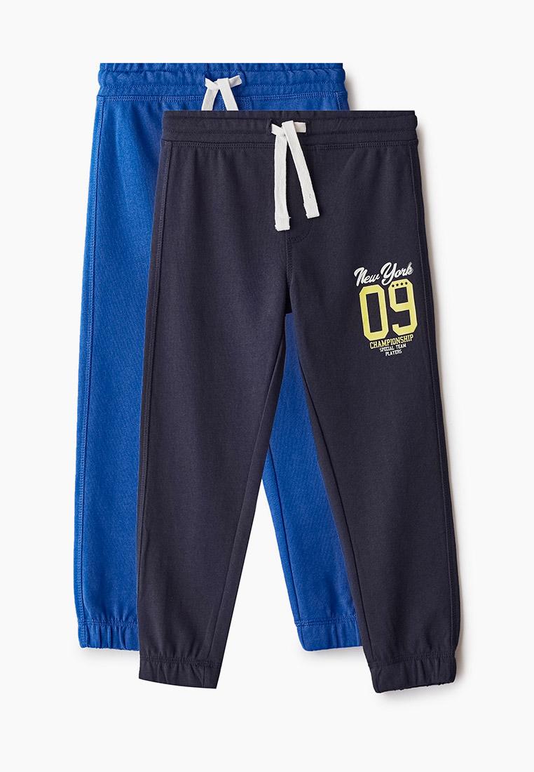 Спортивные брюки для мальчиков Blukids 5569473