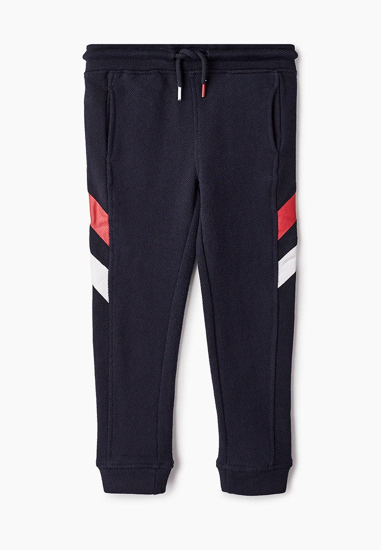 Спортивные брюки для мальчиков Blukids 5590729