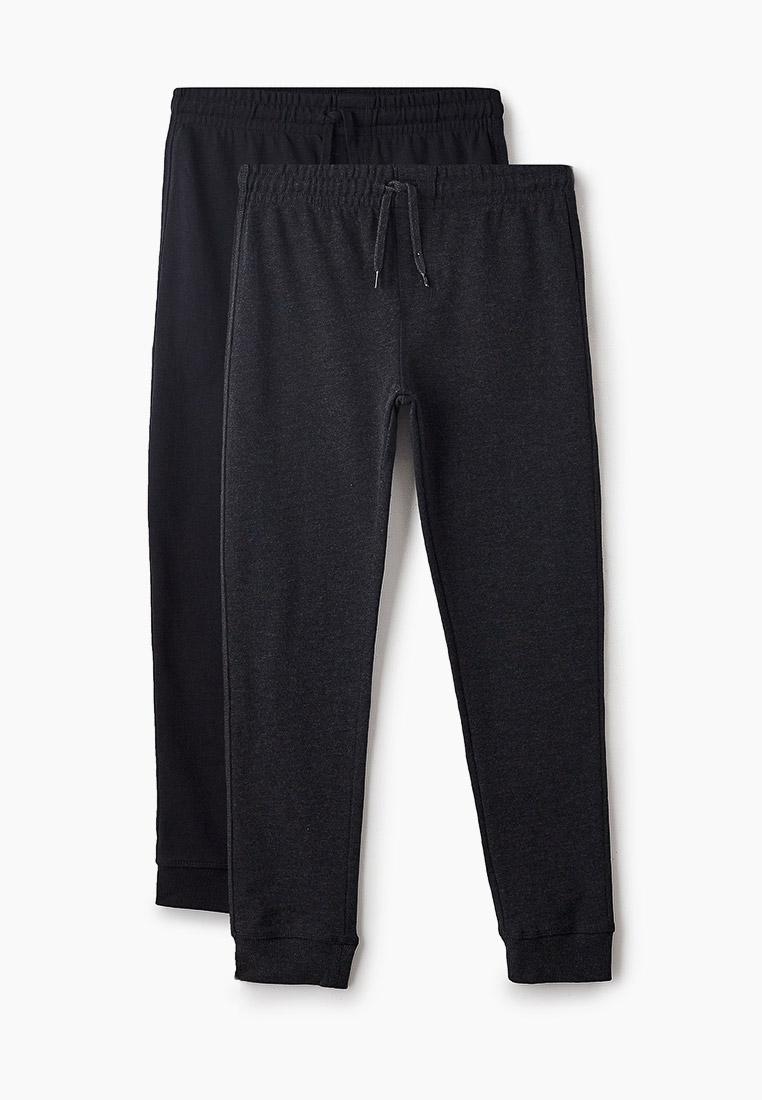 Спортивные брюки Blukids 5569303