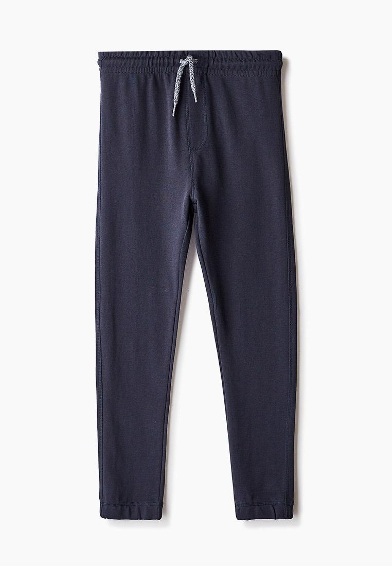 Спортивные брюки для мальчиков Blukids 5569232
