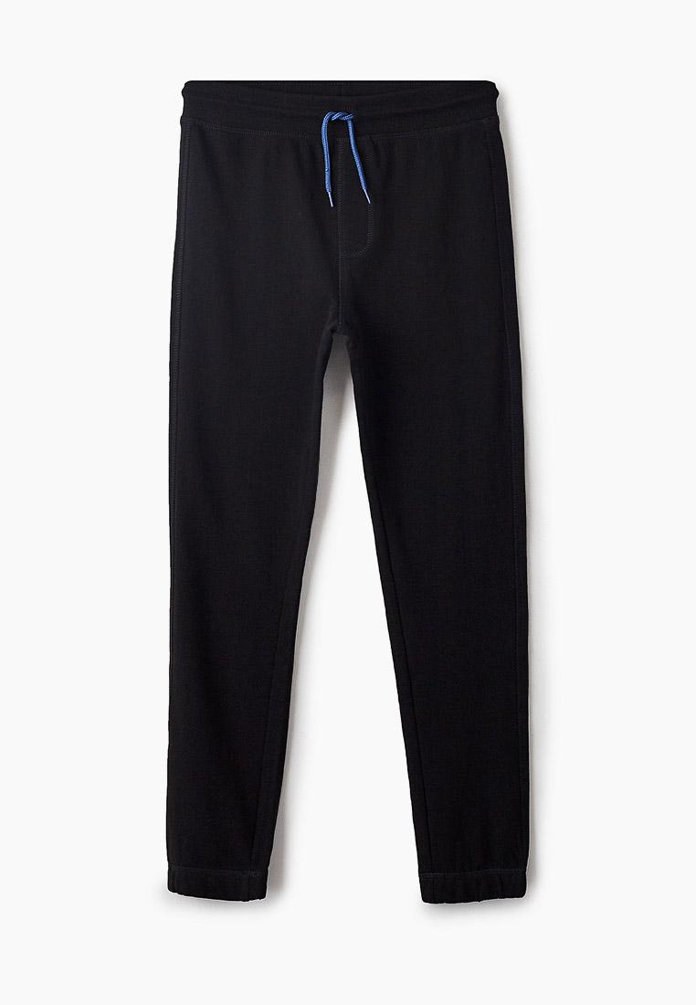 Спортивные брюки для мальчиков Blukids 5569244