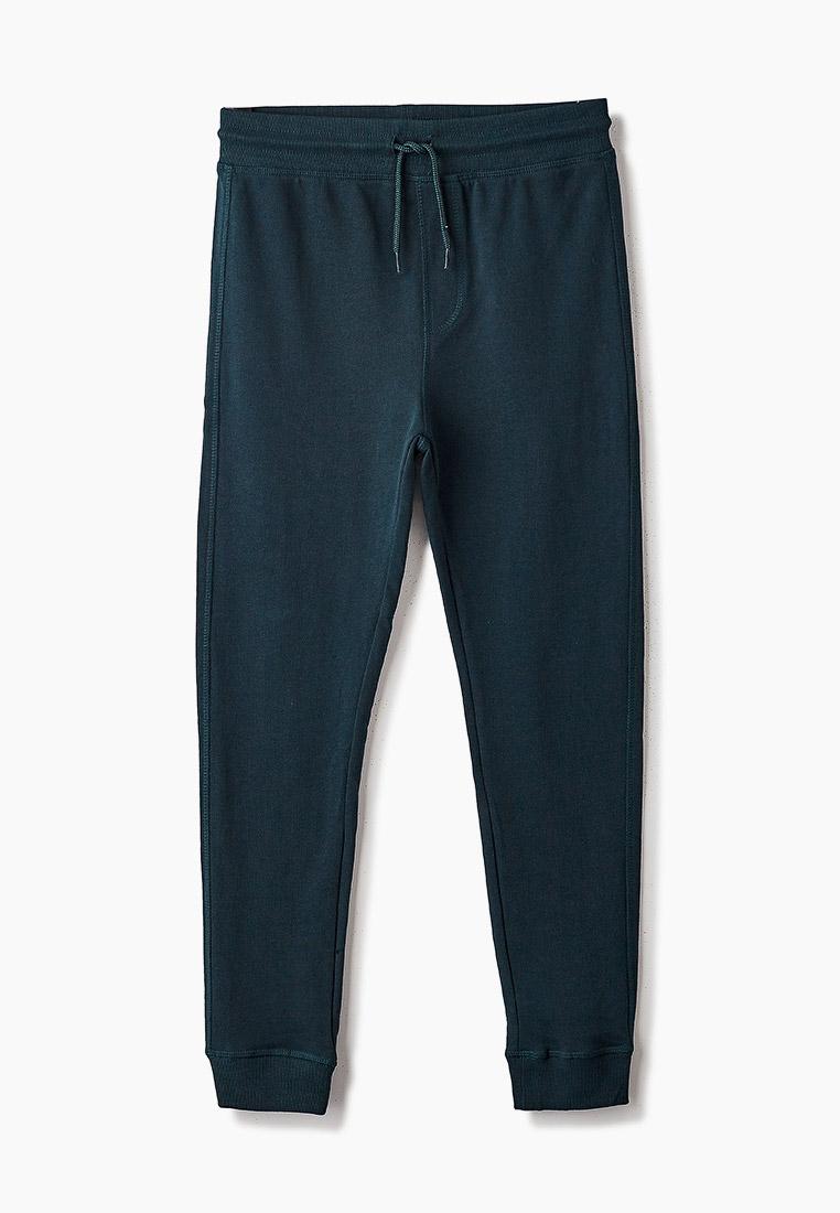 Спортивные брюки Blukids 5569291