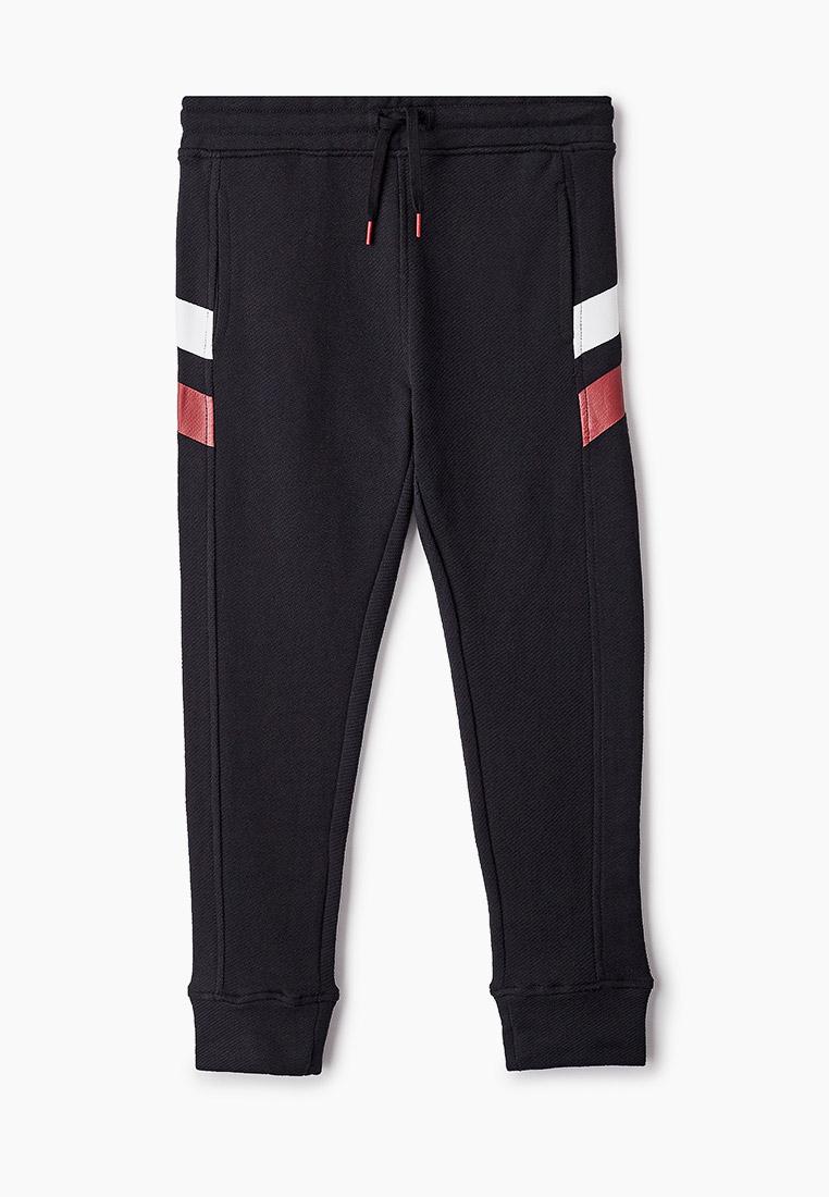 Спортивные брюки Blukids 5591308