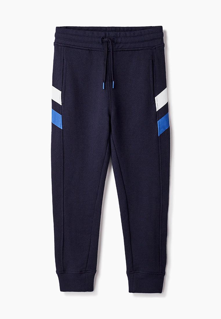 Спортивные брюки Blukids 5591314