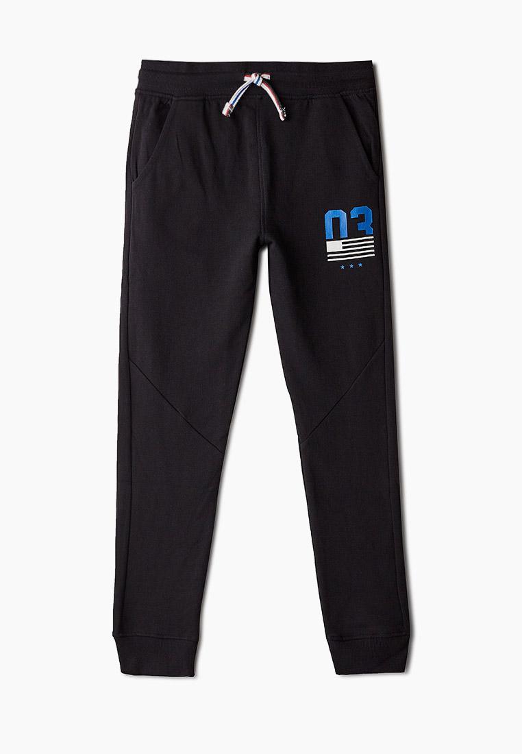 Спортивные брюки для мальчиков Blukids 5591641