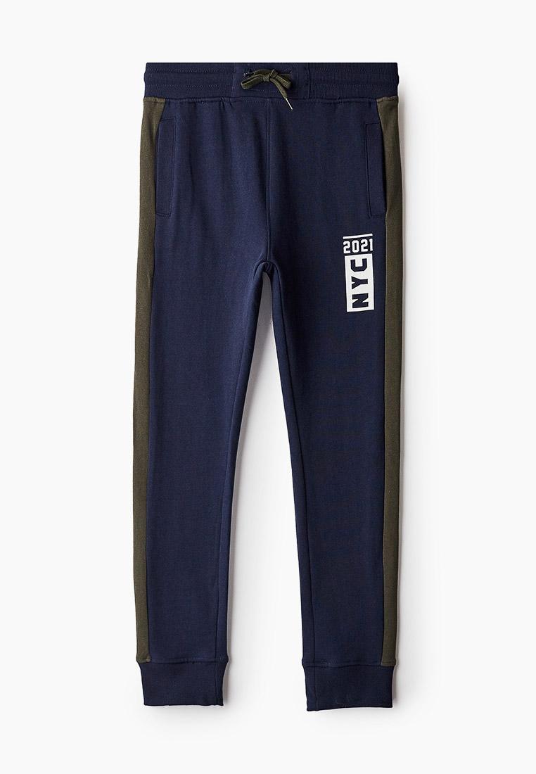 Спортивные брюки для мальчиков Blukids 5591665