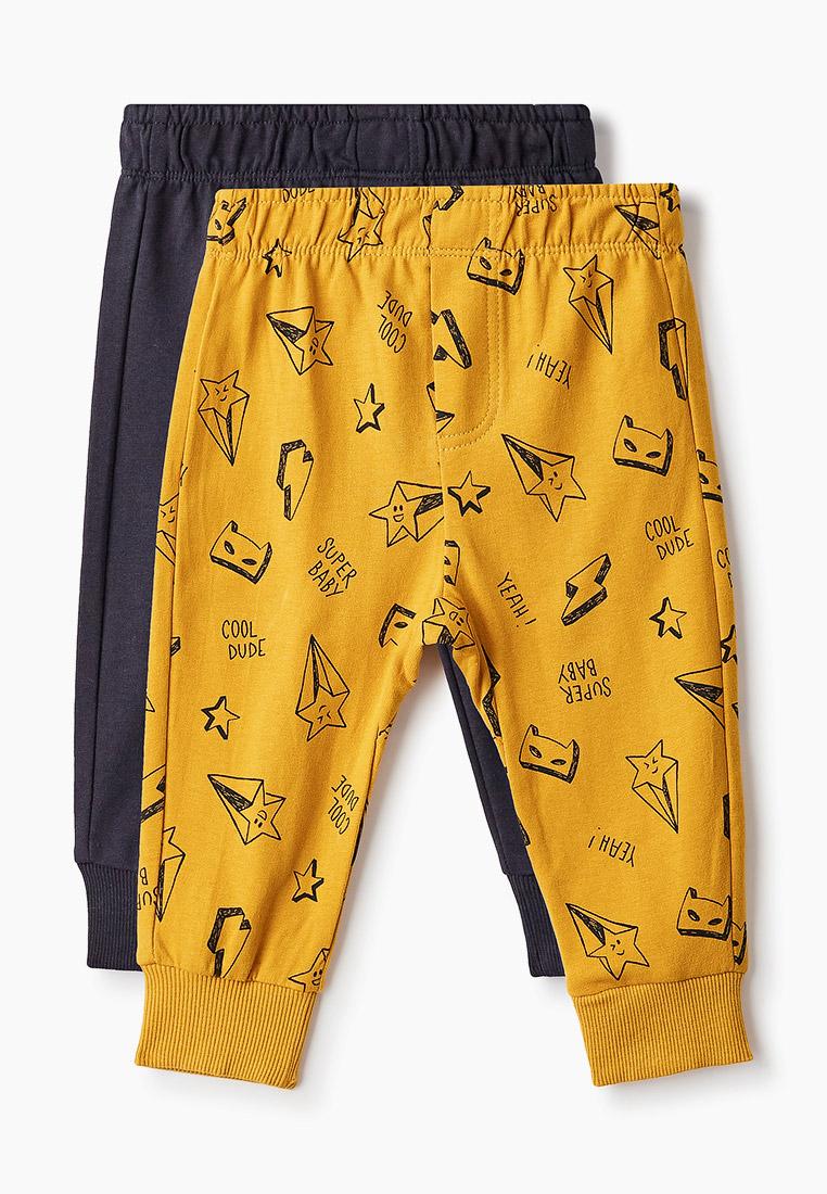 Спортивные брюки для мальчиков Blukids 5577806