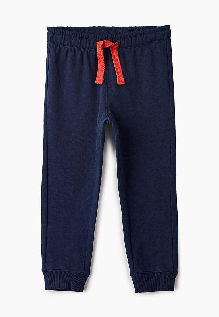 Спортивные брюки Blukids 5569658