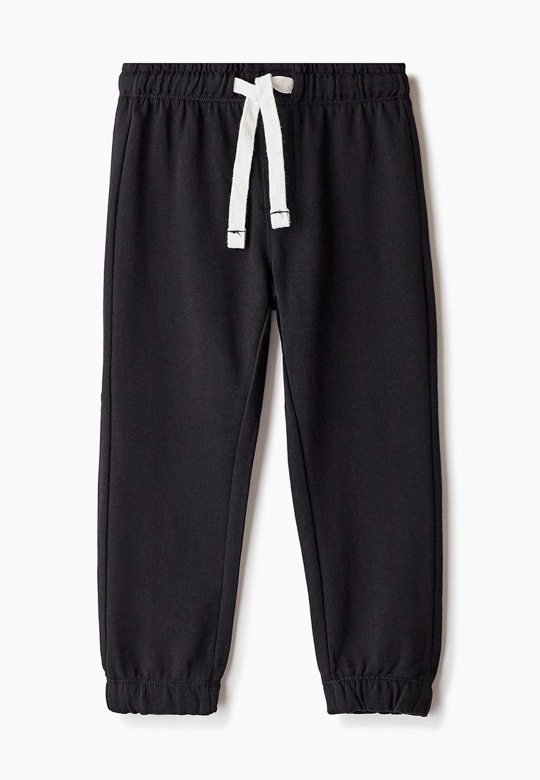 Спортивные брюки для мальчиков Blukids 5569686