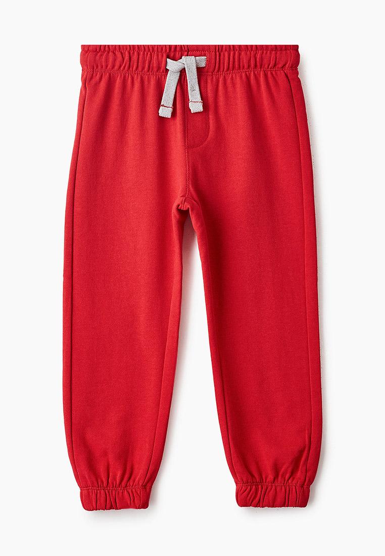Спортивные брюки Blukids 5569693