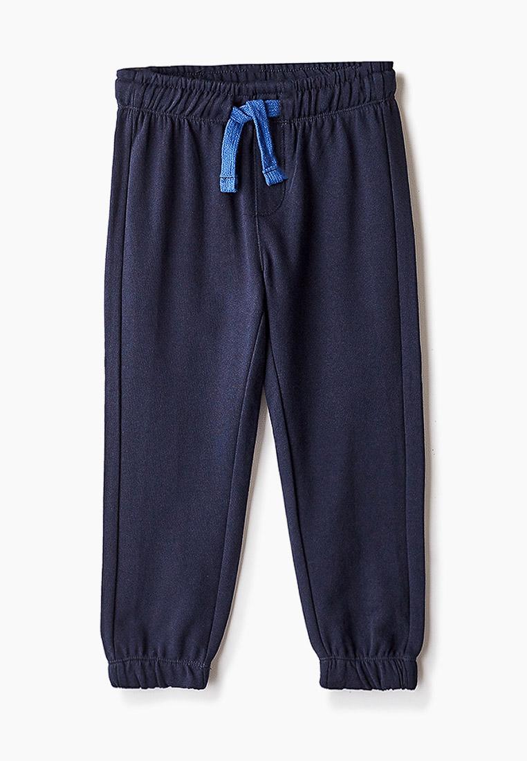 Спортивные брюки Blukids 5569707