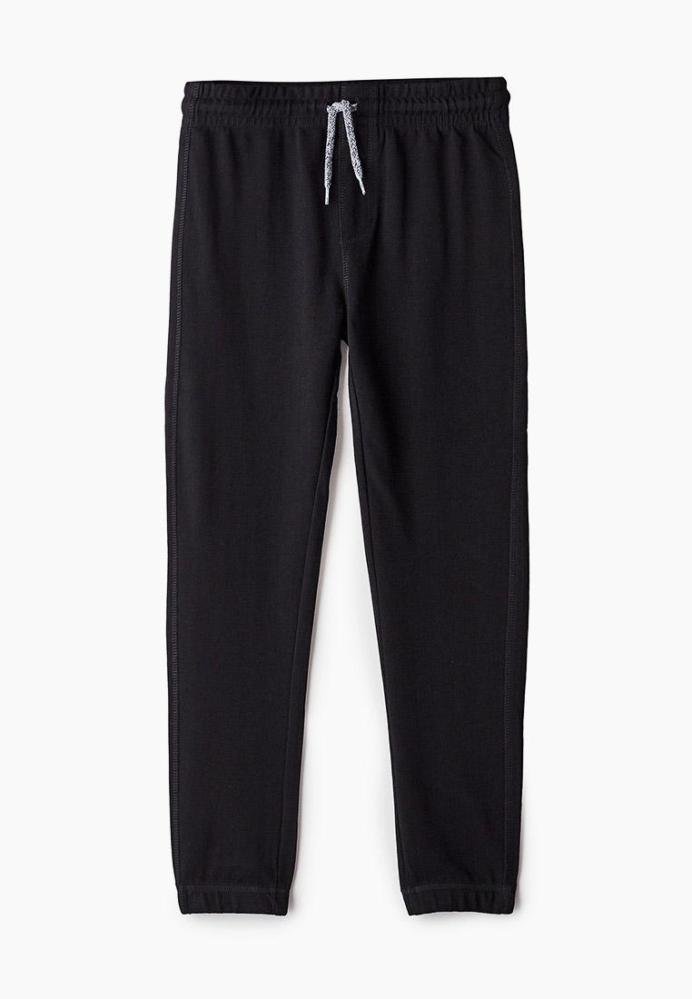 Спортивные брюки для мальчиков Blukids 5569238