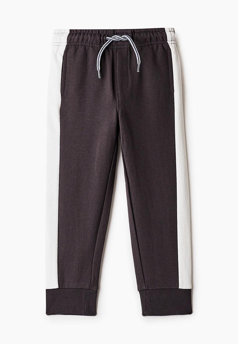 Спортивные брюки Blukids 5591507