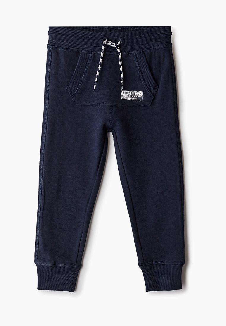 Спортивные брюки для мальчиков Blukids 5591413