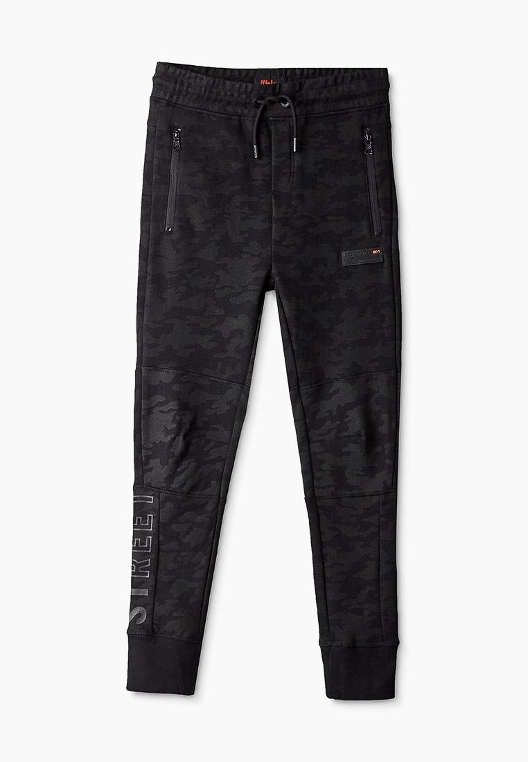 Спортивные брюки Blukids 5566475