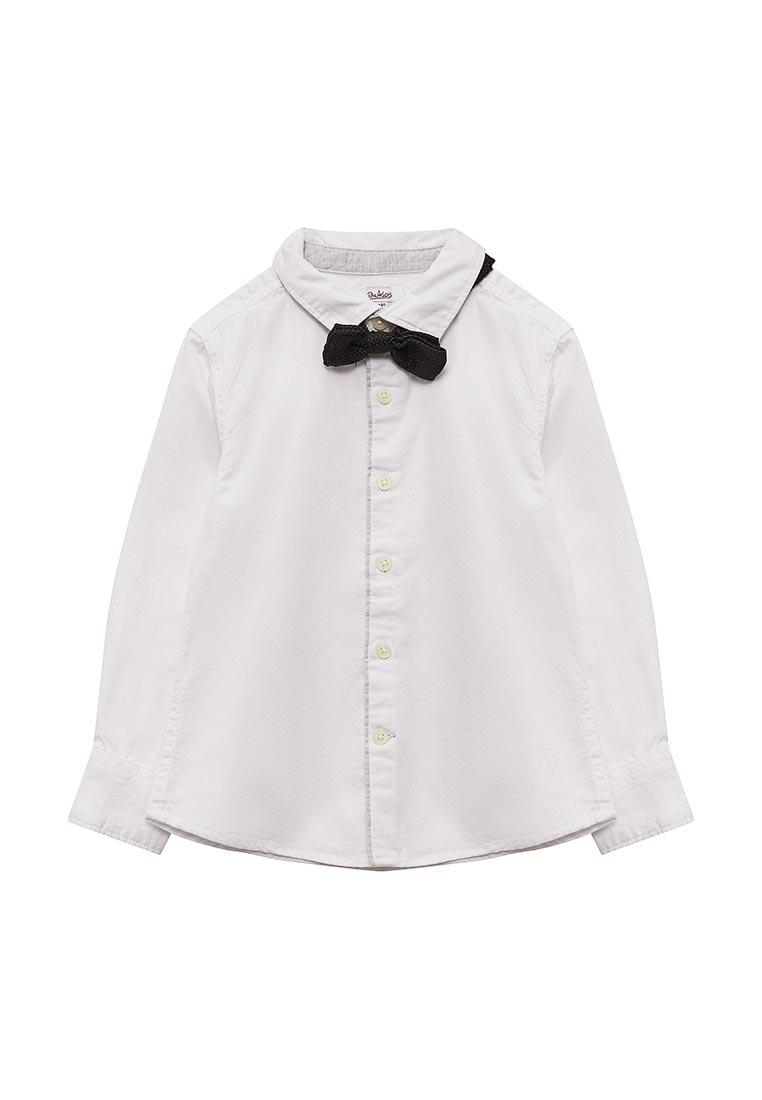 Рубашка Blukids 5032981