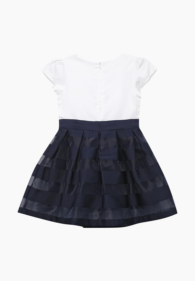 Нарядное платье Blukids 5131717: изображение 5