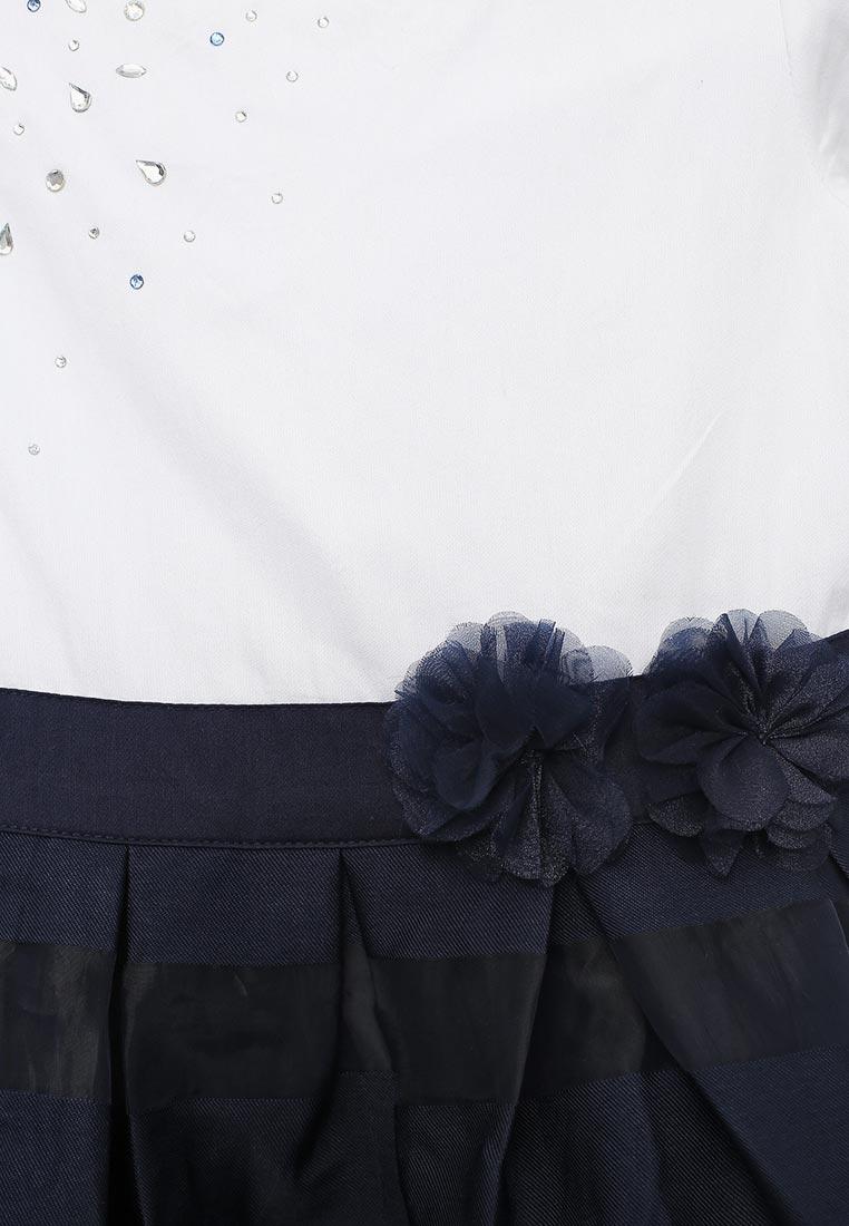 Нарядное платье Blukids 5131717: изображение 6