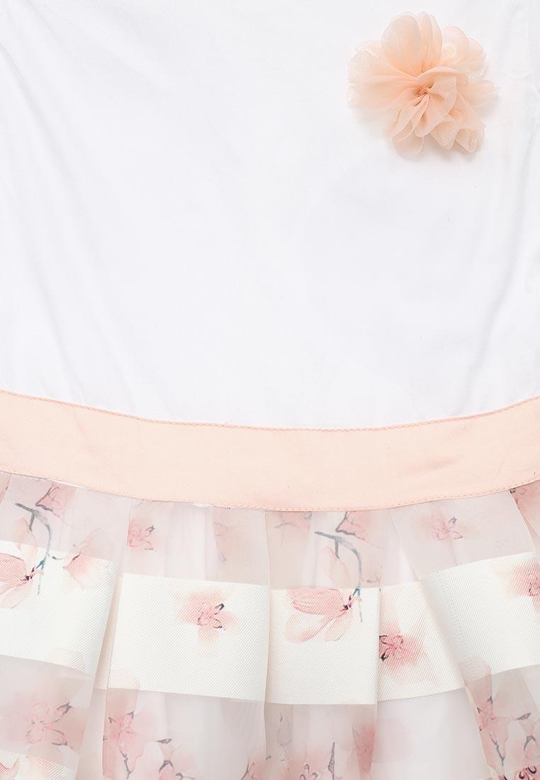 Нарядное платье Blukids 5131738: изображение 6