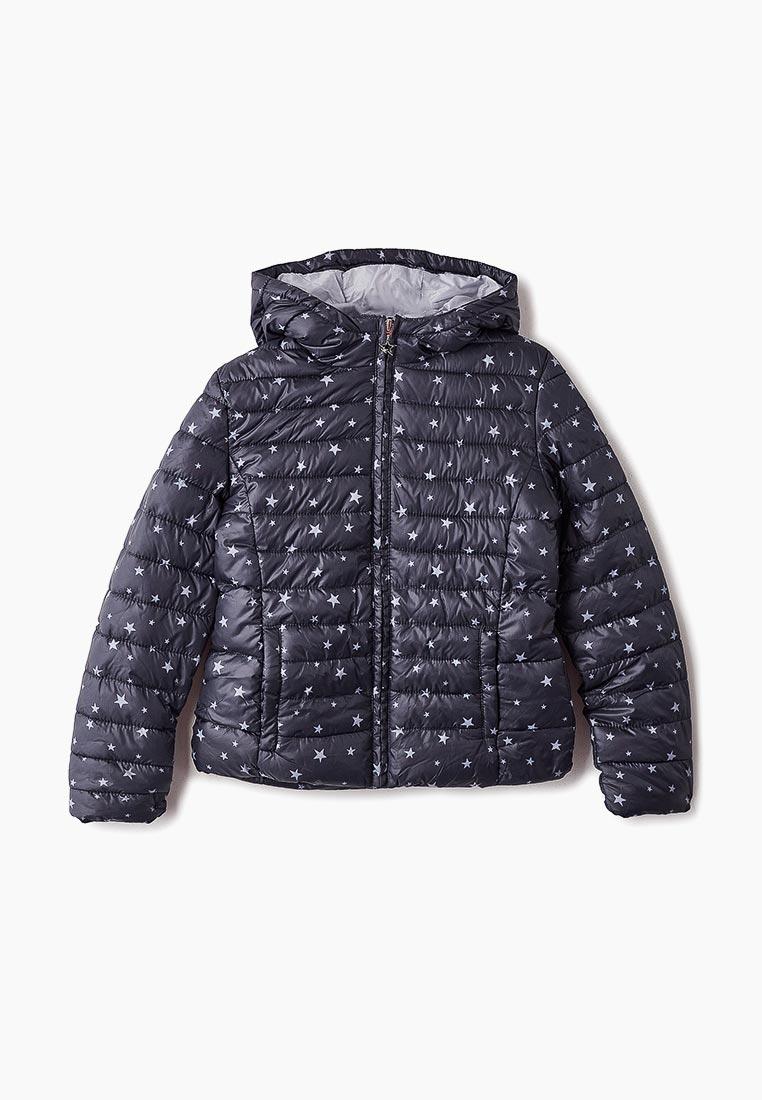 Куртка Blukids 5153689