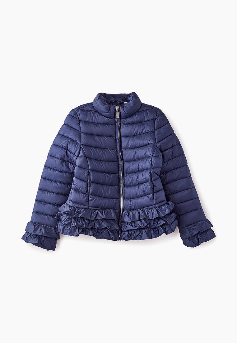 Куртка Blukids 5152865