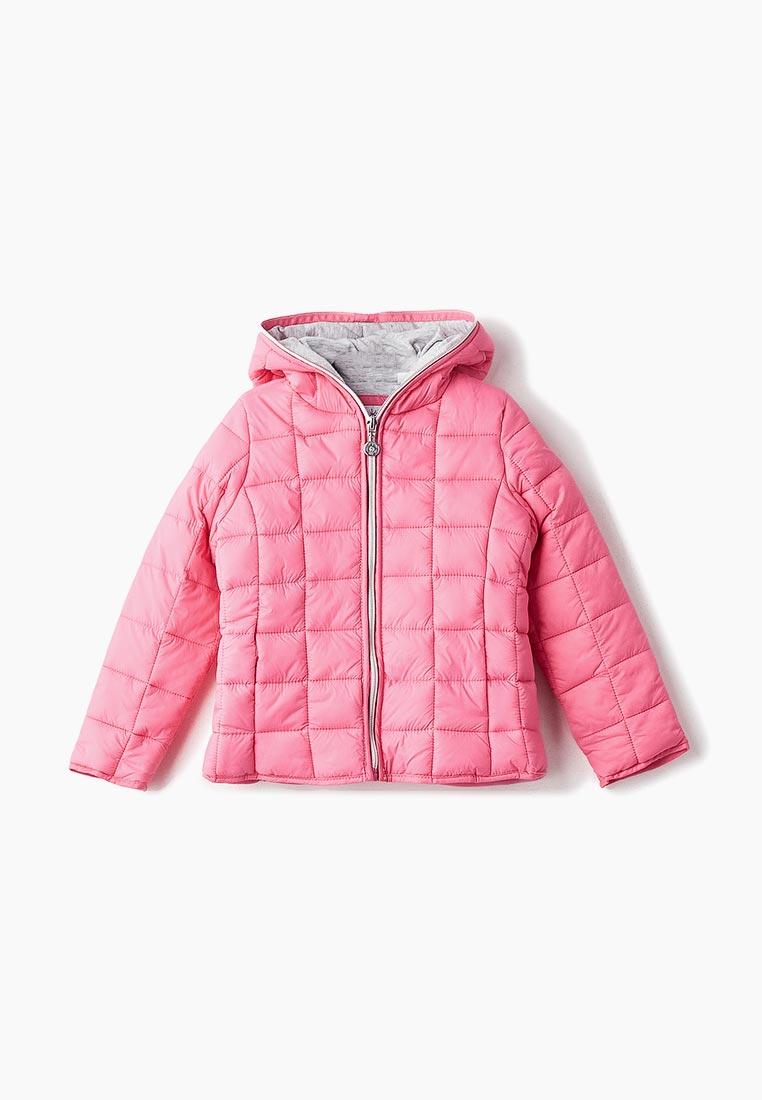 Куртка Blukids 5149082