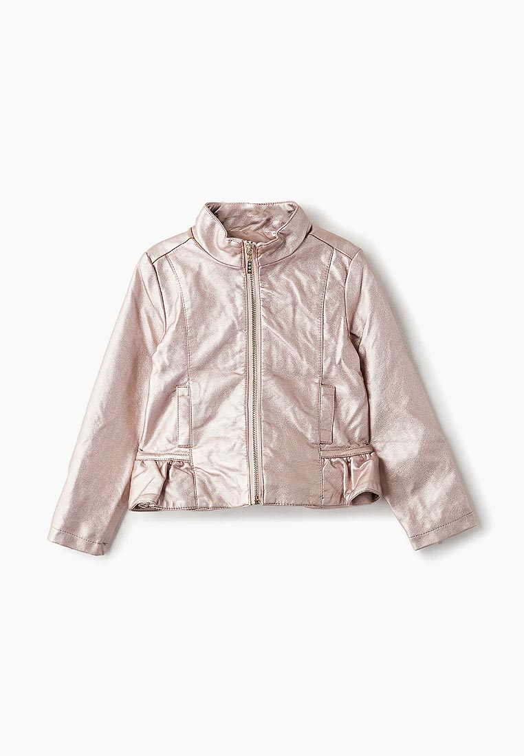 Куртка Blukids 5149095