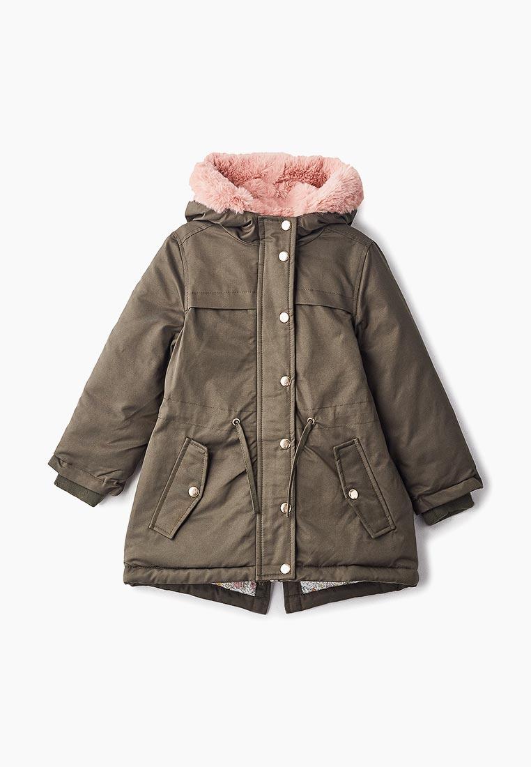 Куртка Blukids 5240794