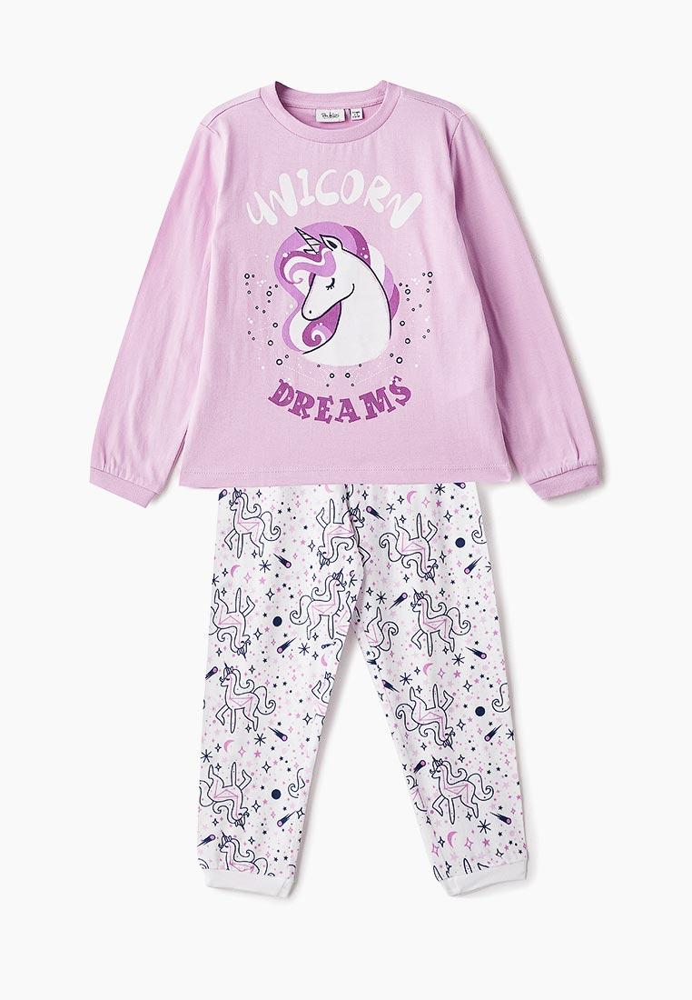 Пижама Blukids 5167955