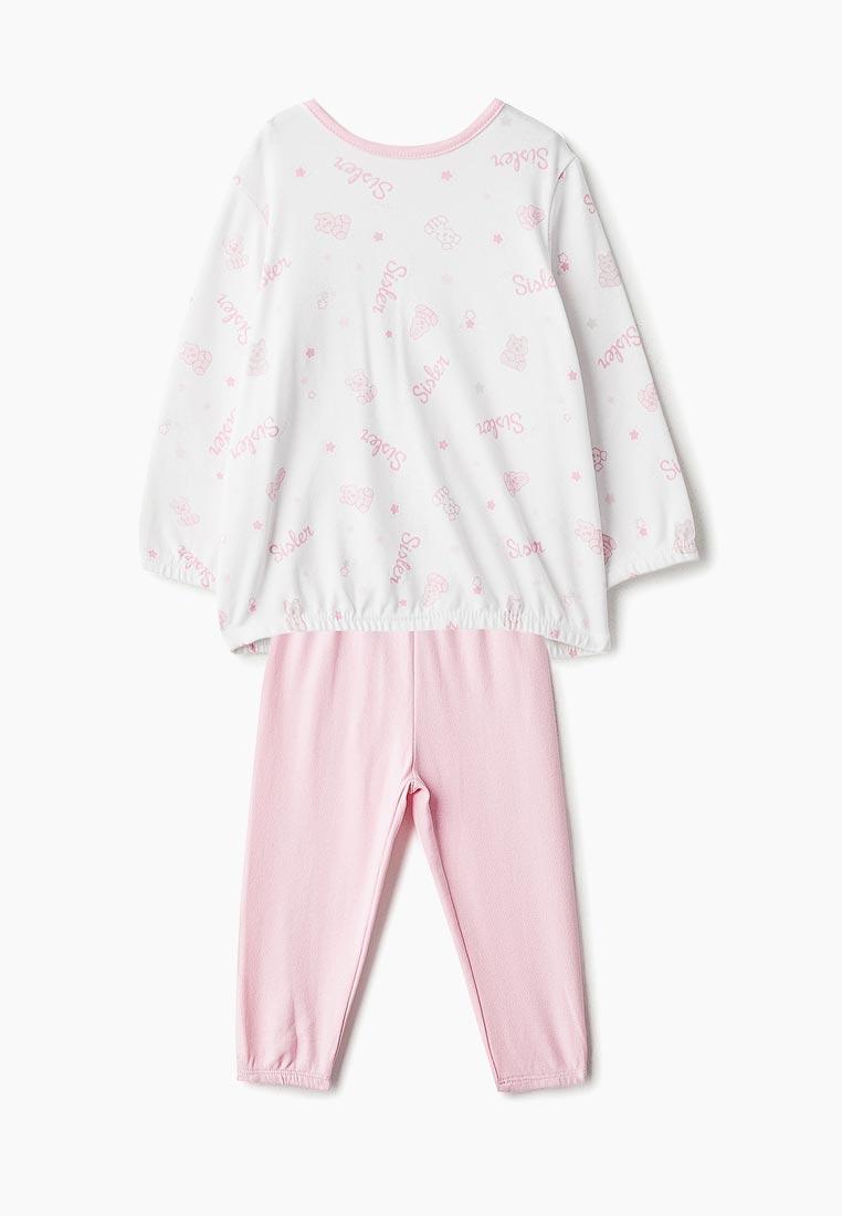 Пижама Blukids 5168088