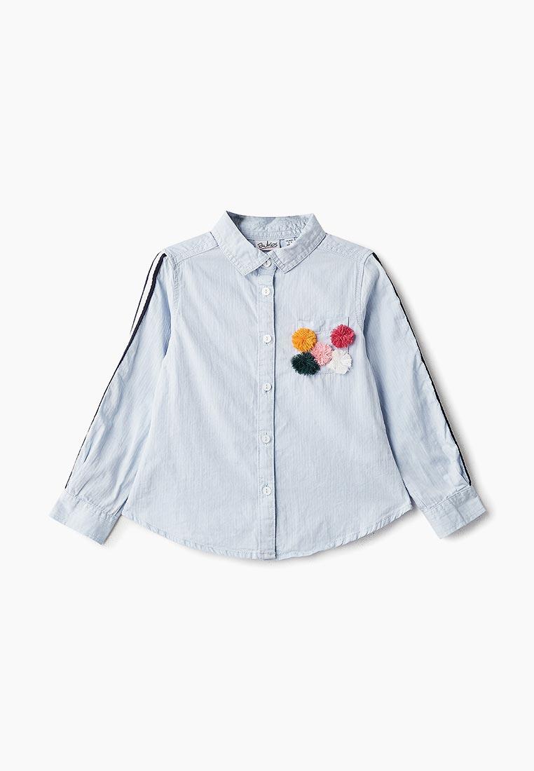 Рубашка Blukids 5211361