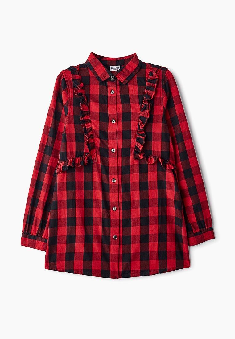 Рубашка Blukids 5224585