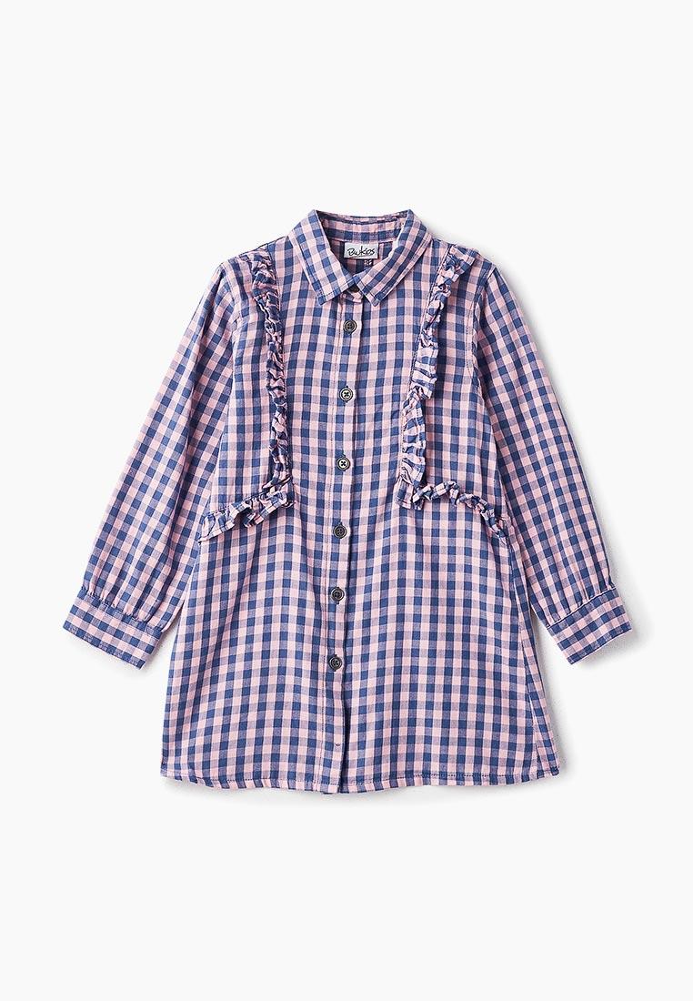 Рубашка Blukids 5224597