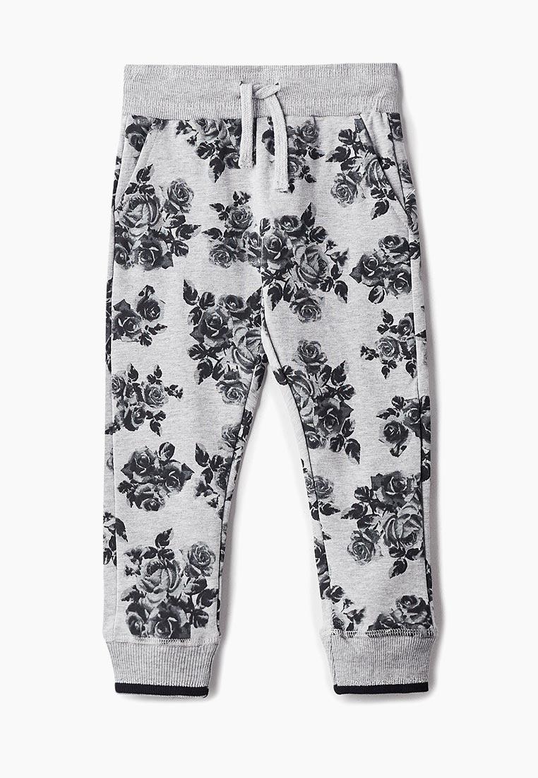 Спортивные брюки для девочек Blukids 5236269