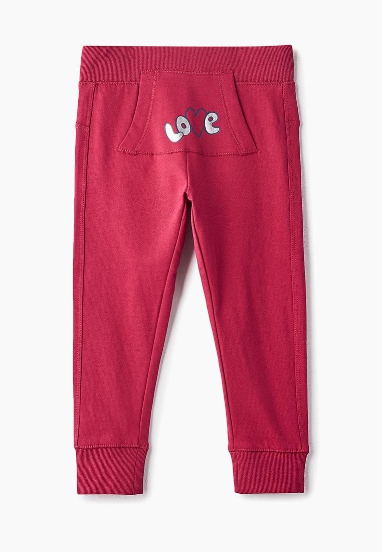 Спортивные брюки для девочек Blukids 5239066