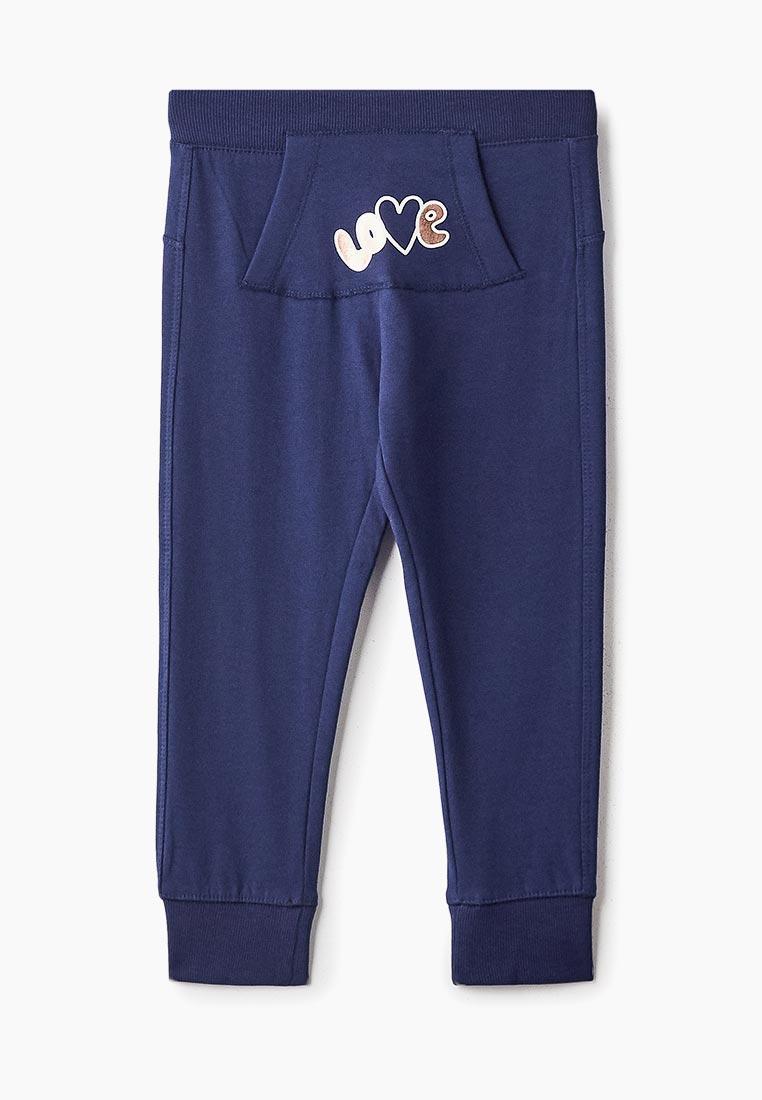 Спортивные брюки для девочек Blukids 5239073