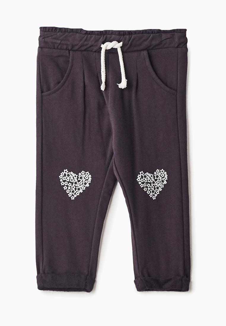 Спортивные брюки для девочек Blukids 5246778
