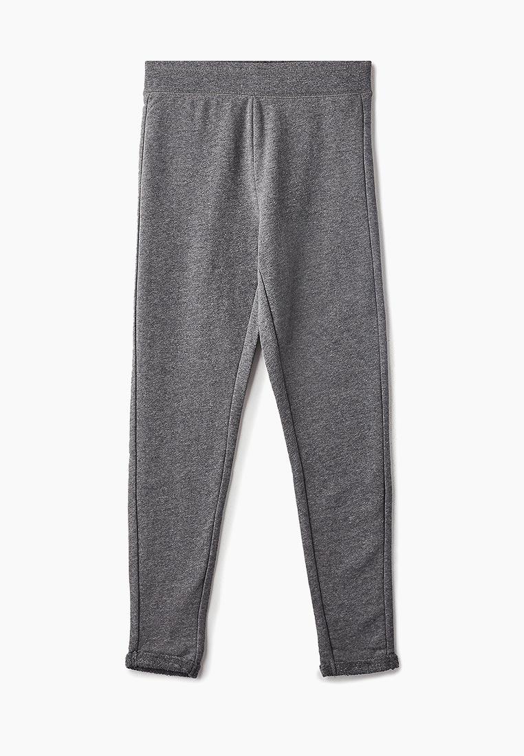 Спортивные брюки для девочек Blukids 5165913