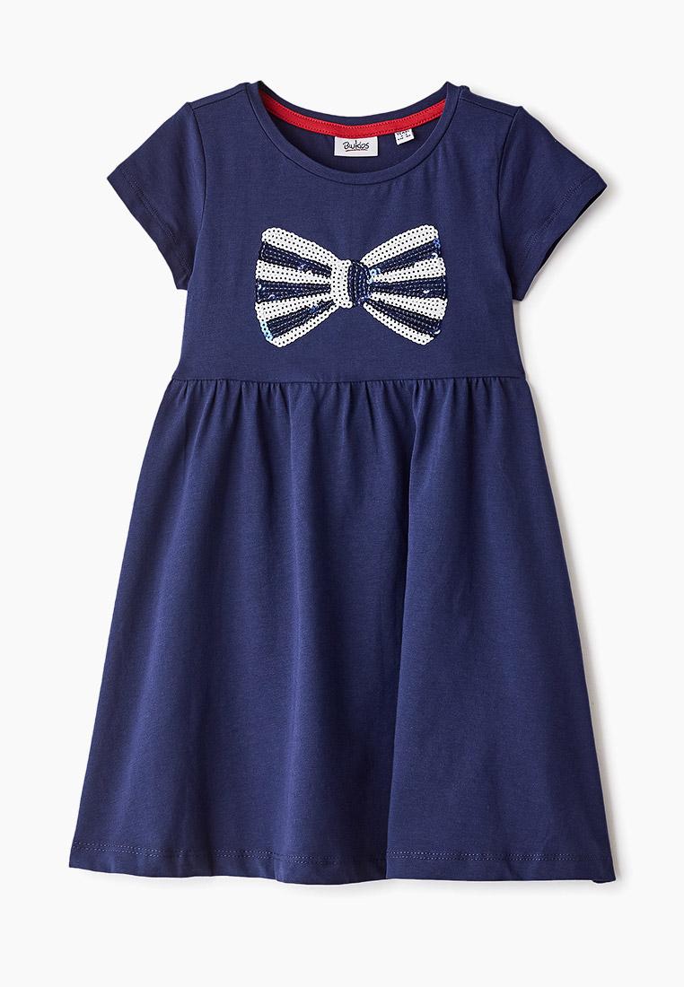 Повседневное платье Blukids 5339173