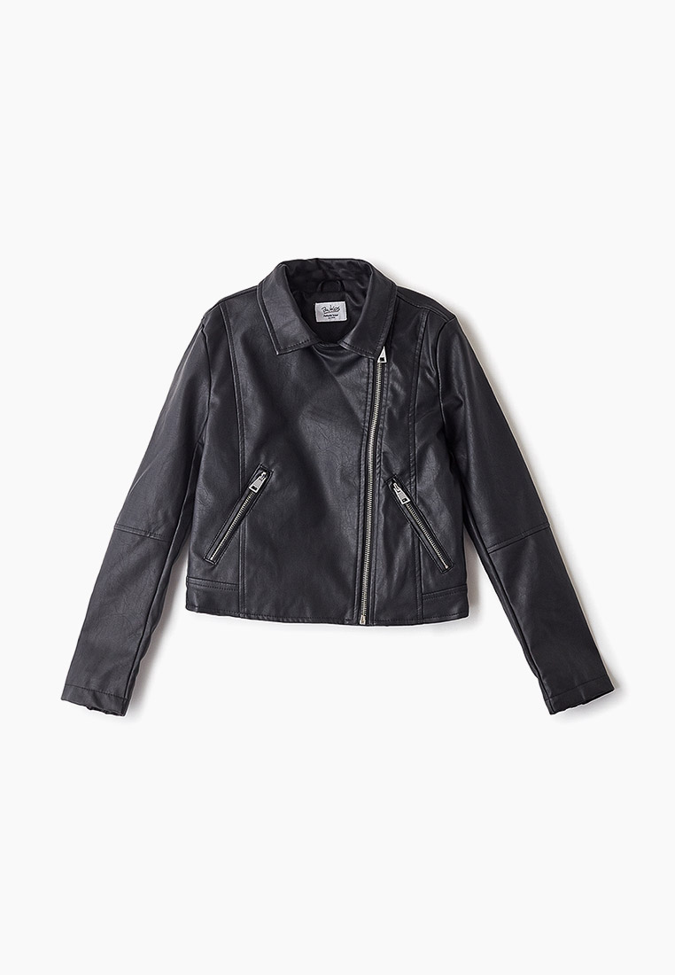 Куртка Blukids 5303275