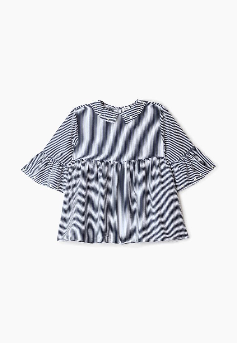Рубашка Blukids 5309604