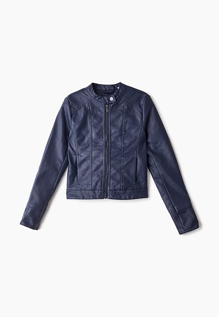 Куртка Blukids 5308157