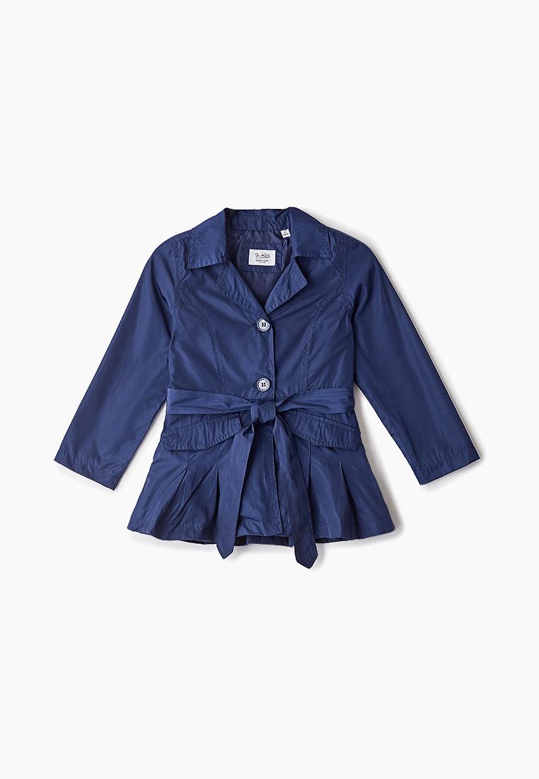 Пальто для девочек Blukids 5308177