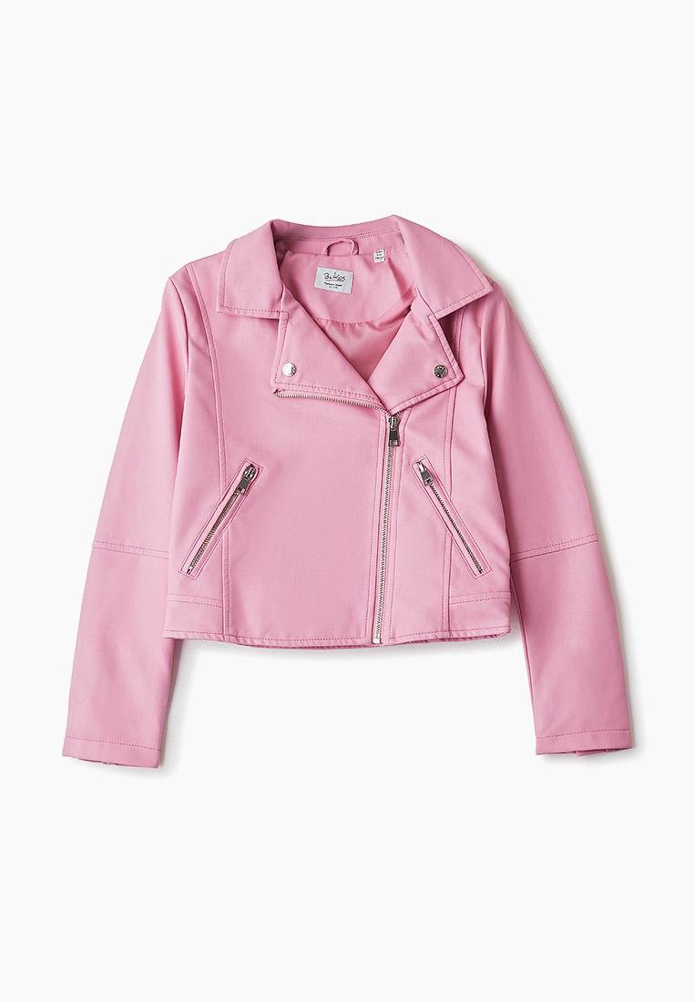 Куртка Blukids 5293539