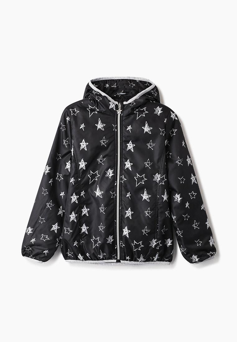 Куртка Blukids 5486873