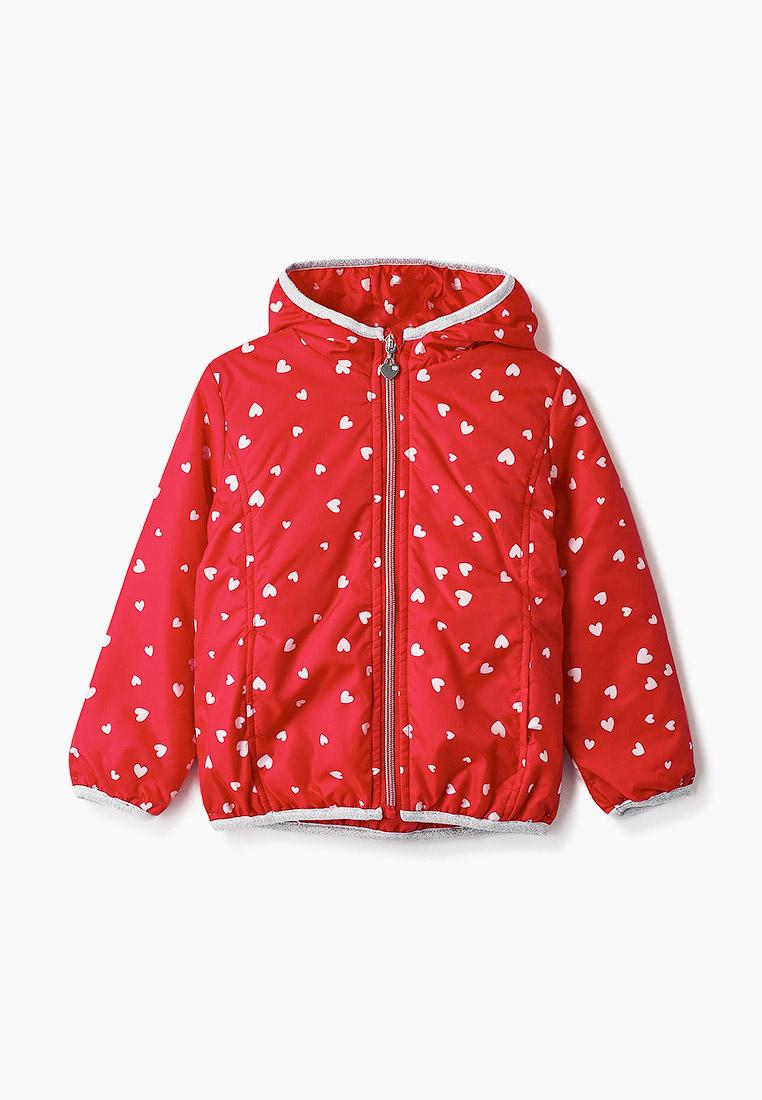 Куртка Blukids 5486886
