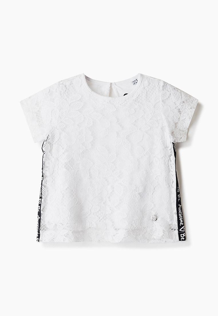 Рубашка Blukids 5493161