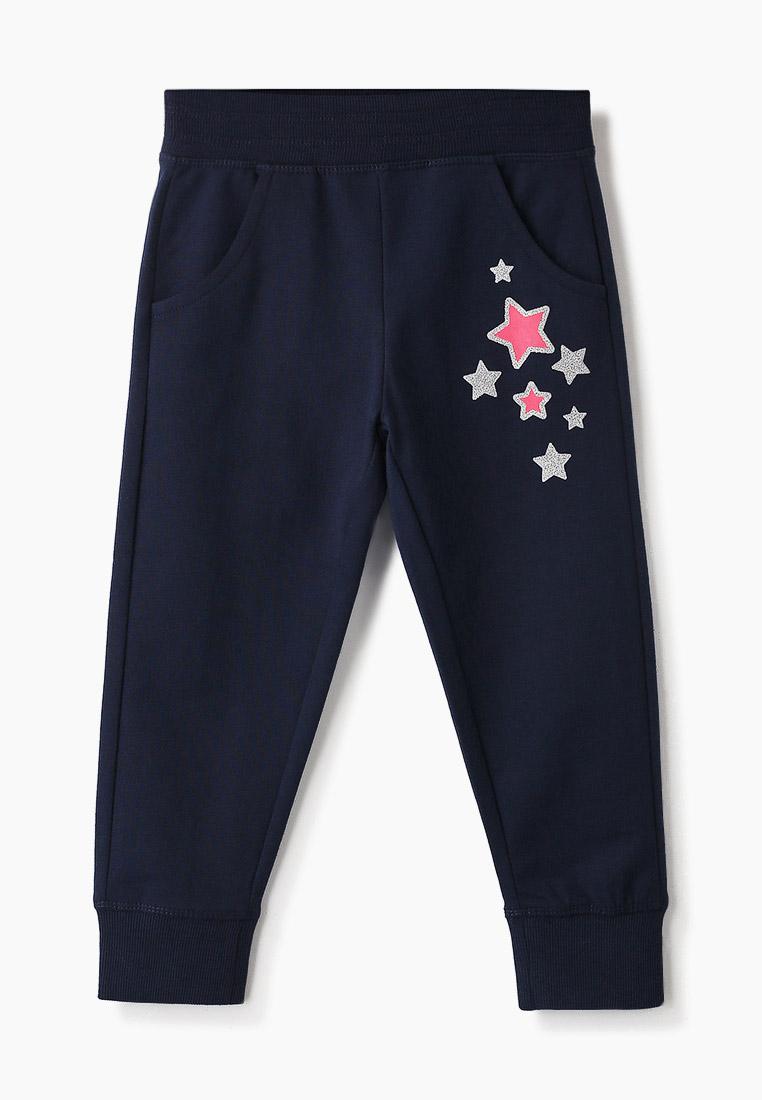 Спортивные брюки для девочек Blukids 5493891